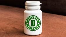 Viel wird erhofft, wenig ist erwiesen: eine Vitamin-D-Supplementation ist nicht unumstritten. (foto: andriano_cz- Fotolia.com)