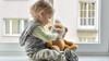 Die STIKO will im November/Dezember über die Impfung für Kinder zwischen fünf und elf Jahren beraten – wohlgemerkt ergebnisoffen. (c / Foto: Aron M - Austria / AdobeStock)