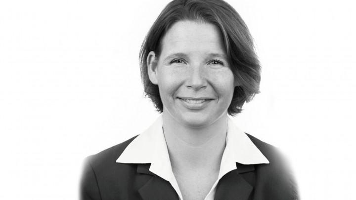 Iris an der Heiden ist Diplom-Psychologin und Gutachterin bei der Agentur 2HM & Associates GmbH.