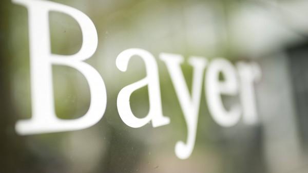 Bayer: Umsatzwachstum beschleunigen, Aktionäre beruhigen
