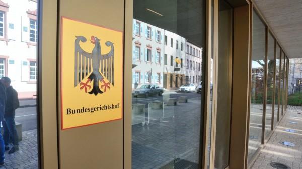 BGH bestätigt Haftstrafe für Bottroper Zyto-Apotheker