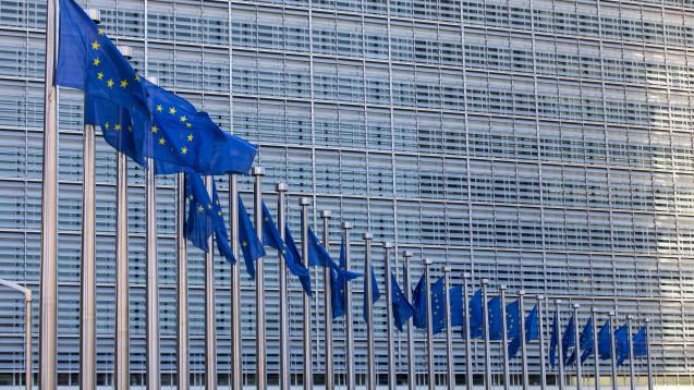 Die EU-Kommission hat mitgeteilt, dass sie in den kommenden Jahren dafür sorgen will, dass E-Gesundheitsakten und E-Rezepte aus den einzelnen Ländern grenzübergreifend nutzbar sind. (Foto: Imago)