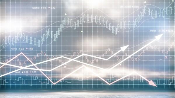 Marktforscher IMS Health und Quintiles Transnational schließen sich zusammen