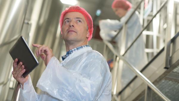 Elf neue Mängel-Beobachtungen beim Valsartan-Hersteller Zhejiang Huahai