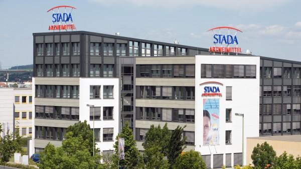 AOC erneuert Kritik an Stada-Chefetage