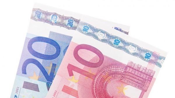 30 Euro pro Jahr sollte ein Medikationsplan kosten
