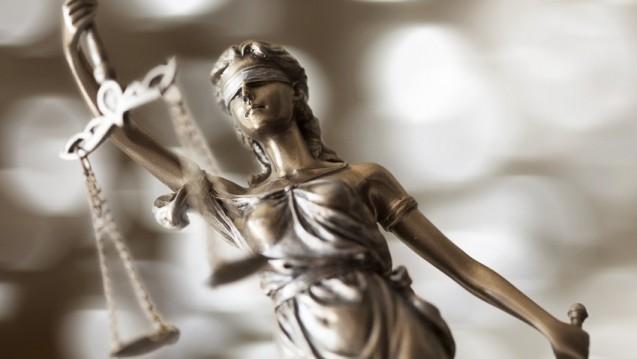 Pick-up-Stellen von Apotheken und ihre Abgrenzung zu Rezeptsammelstellen sind unter Juristen umstritten. (Foto: Sebra / Fotolia)