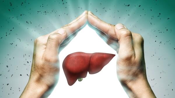 Von A bis E – wie war das nochmals bei Hepatitis?