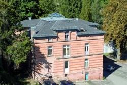 D4910_bei_marburg_villa.jpg