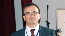 Dr. Dr. Georg Engel wurde am gestrigen Mittwoch von der Kammerversammlung erneut als Präsident der Apothekerkammer Mecklenburg-Vorpommern gewählt. (c / Foto: tmb)
