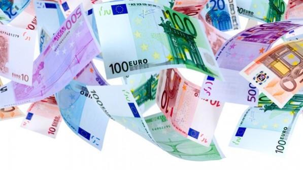 Nach 12 Jahren Rechtsstreit: Jetzt fließt Geld zurück. (Foto: Oleksandr Dobrova/Fotolia)