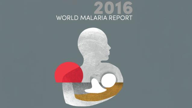 Die WHO berichtet in ihrem Report über Malaria-Erkrankungen weltweit. (Bild: DAZ.online)
