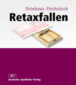 D2909_Drinhaus_Retaxfallen.jpg