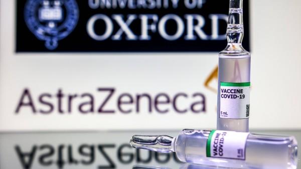 Erstmals Resultate zu einer Corona-Impfstoffstudie in Fachjournal publiziert