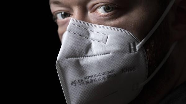 Atemschutzmasken: Wann Misstrauen angebracht ist