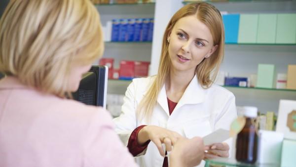 Schwangerschaftsverhütungsprogramm für Valproat: Das müssen Apotheker wissen