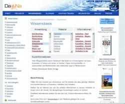D1612_ck_wiss_nano_screens.jpg