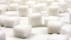 Zu viel Süßes ist ungesund. Doch warum eigentlich? (c / Foto: imago)
