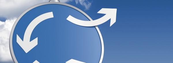 Das Kommissionsmodell – die Zukunft der Apotheke?