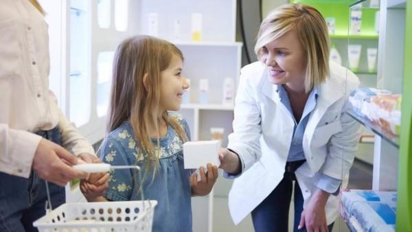 Sollen sich Apotheker gegen Grippe impfen lassen?