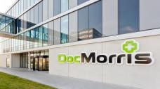 DocMorris will sich nun an die europäische SEPA-Verordnung halten und auch andere als deutsche Konten akzeptieren. (Foto: DocMorris, Tobias Zeit)