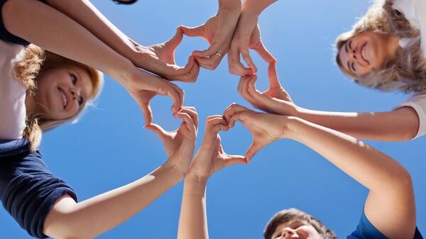 Ein Quartett ist der neue Standard – kein Deprescribing bei Herzinsuffizienz