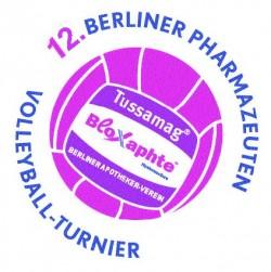 D0711_www_Pharmaz_Volleyba.jpg
