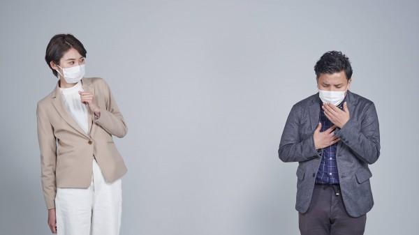 Corona-Maßnahmen bremsen Atemwegserkrankungen