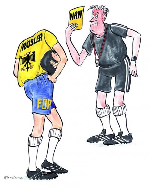 D2010_Cartoon.jpg