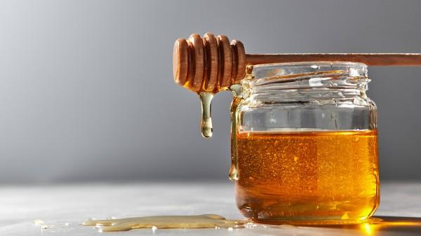 Honigschlecken – es ist nicht alles Gold, was glänzt