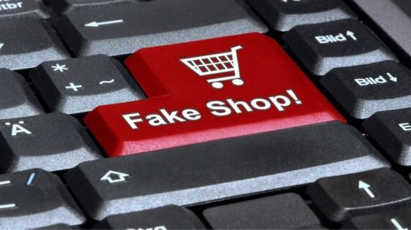 Coronapanik: LKA Niedersachsen warnt vor Fakeshop im Netz