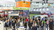 Expopharm ohne Linda: Gegenüber DAZ.online erklärt eine Sprecherin der Apothekenkooperation, dass sich die Messe neu erfinden müsse. (c / Foto: Schelbert)