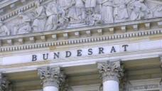 In seiner ersten Sitzung nach der Sommerpause hat der Bundesrat zahlreiche Gesetz- und Verordnungsentwürfe beschlossen. ( r / Foto: Sket)