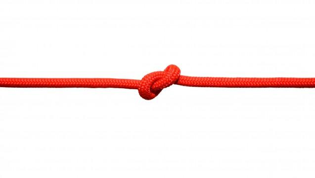 Der Welt-Thrombose-Tag soll für die Symptome einer Thrombose sensibilisieren. (Foto:Pavlo Burdyak / stock.adobe.com)