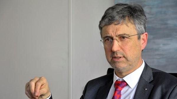 """""""AM-VSG sichert Apotheken- und Pharmainteressen"""""""