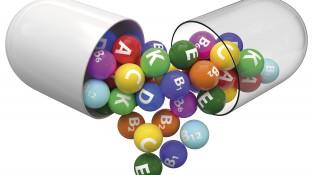 Schützendes Antioxidans