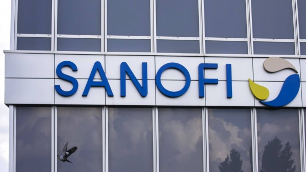 Sanofi will 125 Millionen Dosen Biontech/Pfizer-Impfstoff liefern