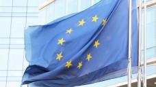 Offenbar soll es noch im Mai eine Einigung zu der umstrittenen Dienstleistungs-Richtlinie der EU-Kommission geben. (Foto: dpa)