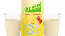 Das in Apotheken erhältliche Diät-Pulver Almased steht immer wieder im Fokus der Wettbewerbszentrale. ( r / Foto: Almased)