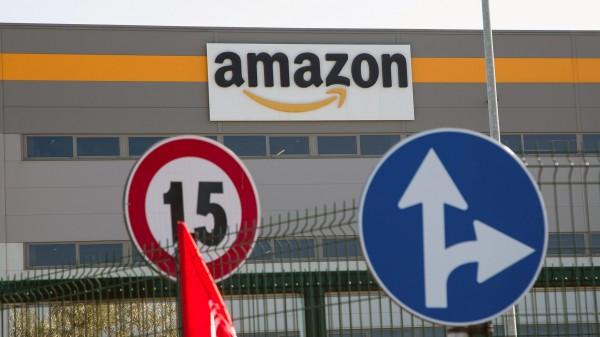 Amazon Care versucht es mit der Telemedizin