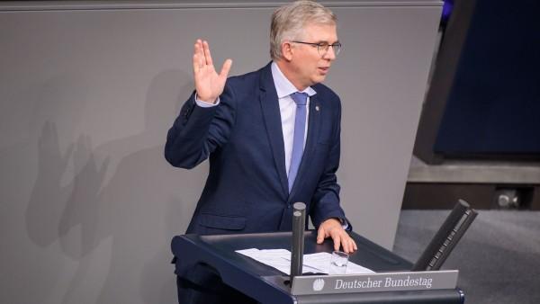 FDP will mindestens 50 Apotheken pro Impf-Projekt