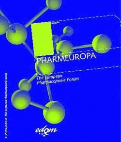 D1509_ak_Pharmeuropa.jpg