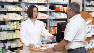 Pharmazeutische Bedenken– Sonder-PZN und handschriftliche Begründung?