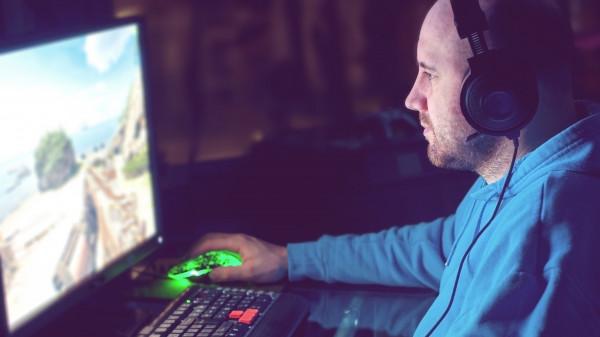 Online-Spielsucht gilt jetzt offiziell als Krankheit