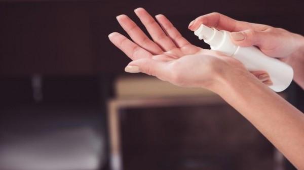 Dürfen Apotheken Hautdesinfektionsmittel herstellen?