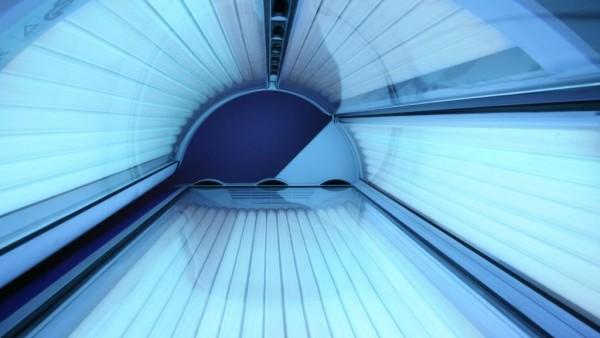 Verursachen Solarien Krebs?
