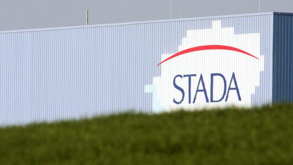 Das Stada-Stühlerücken geht weiter