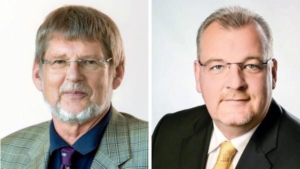 Brandenburger Apotheker und Ärzte im Schulterschluss gegen Spahn