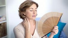 Die häufigsten Wechseljahresbeschwerden sind Hitzewallungen, Trockenheit der Schleimhäute, Schlafstörungen und Stimmungsschwankungen (Foto:RFBSIP / stock.adobe.com)