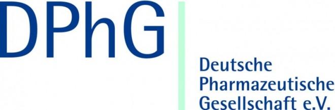 Bild 182878: dphg_logo_2014